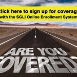Army's SGLI Online Enrollment System Goes Live