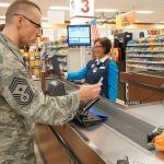 Exchange Offers MILITARY STAR® Cardholders Double Points, Other Exclusive Savings This Veterans Day