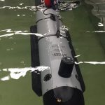US Deploys Unmanned Submersibles in Argentine Submarine Search