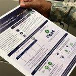DoD Offers Course for Using Blended Retirement System Comparison Calculator