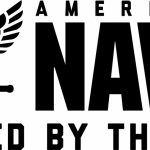 Navy to Launch New Branding Campaign, Tagline at Army-Navy Game