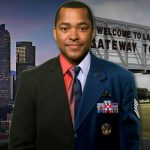 DoD Program Links Airmen to Career Opportunities