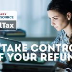 Free Tax Filing Software Available to Military Members