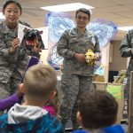 How Can We Create a Flexible Education System for Military Children?