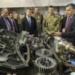 Army Secretary Directs New Teams to Speed Up Next-Gen Combat Vehicle Program