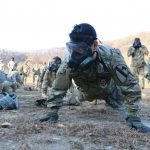 New Policy Cracks Down On Force Deployability