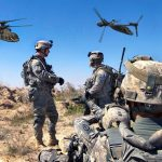 Leap-Ahead Technology to Increase Soldier Readiness in Future Battles
