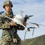 DoD Must Be More Agile in Technology Development
