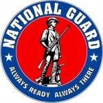 National Guard Troops Deploy to Southern U.S. Border