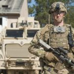 NCOs Must Keep Growing, Learning, Setting Example