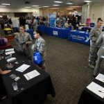 Benefits of Service: Military Education