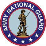 Army Guard Soldiers to See Tuition Assistance Program Changes