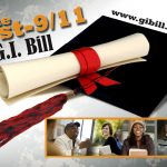 DoD Announces Policy Change on Transfer of Post-9/11 GI Bill Benefits