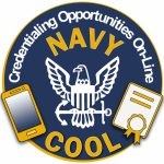 Anchor Your Maritime Career With Navy COOL
