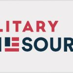 Military OneSource Benefits Extended to Vets, Families for Full Year After Separation