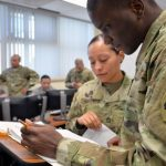 New Army Credentialing Assistance Program To Be Tested This Fall