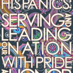 Army Celebrates National Hispanic Heritage Month