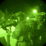 Task Force Looks at Making Infantry Squads More Lethal