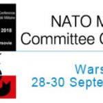 NATO Moves to Combat Russian Hybrid Warfare