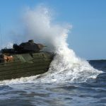 NATO's Trident Juncture Exercise Tests Deterrence Capabilities