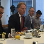 U.S. Could Help Pacific Allies Build Capabilities