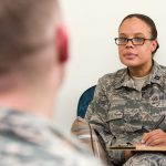 Compromising Mental Health for Recruitment Needs