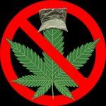 Federal Laws Keep Marijuana Illegal For Airmen