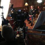 Netflix Docuseries Highlights Medal of Honor Recipient
