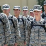 Air Force Restructures OTS Program For 2019