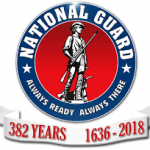 382nd National Guard Birthday