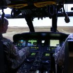 Aviation Center Expands Upon Black Hawk Aircrew Trainer Technology