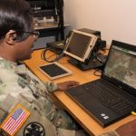New TITAN Software Tool Expands Army Mission Command Across Battlefield