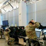 Virtual Battlefield Represents Future of Training