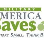 Military Saves Week 2019