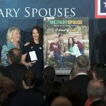 Survey Says: Majority of Spouses Satisfied With Military Life