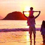 New Pentagon MWR Program Offers Sailors Leisure Travel Savings