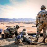 Army FY20 Budget Proposal Realigns $30 Billion
