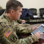 New Army App Provides Mobile Access to HR, Pay Records