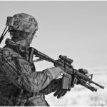 The Smart Soldier: 5 Pieces of Equipment that Modern Soldiers Should Have