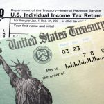 Don't Let Criminals Steal Your Tax Return