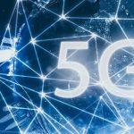 U.S., Partners Must Lead in 5G Technology Development