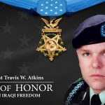 10th Mountain Soldier to be Posthumously Awarded Medal of Honor