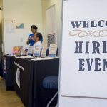 Service Secretaries Tackle Employment Challenges for Overseas Spouses
