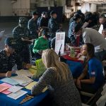 Tuition Assistance and Navy College Program Policy Updates Announced