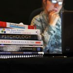 Changes in GI Bill Transfer Benefits for Guard Members Coming July 12th