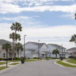 Navy Makes Progress to Expand Oversight of PPV Housing Program