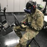 Army Testing Synthetic Training Environment Platforms