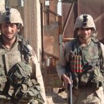 Soldier Who Battled in Fallujah to Receive Highest Military Honor