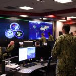 DoD More Assertive, Proactive in Cyber Domain