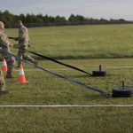 New Army Combat Fitness Test Challenges Best Warriors
